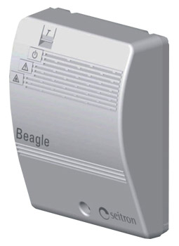 RGDME5MP1 Beagle (Бытовой)